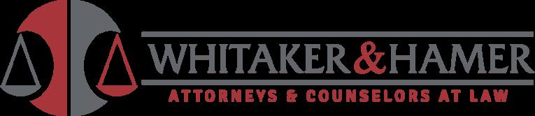 Whitaker & Hamer
